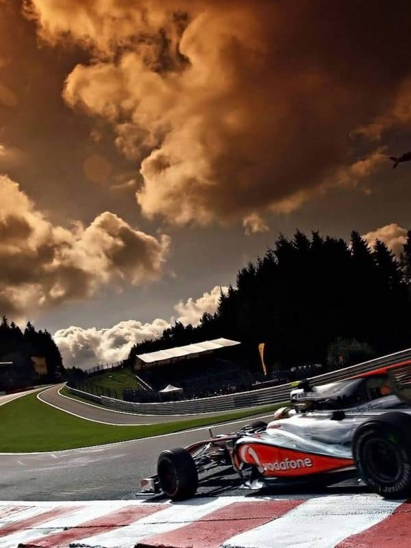 Formula 1 Archives   GR8 Experience your dreams